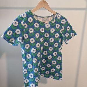 Women's Winter Water Factory T-Shirt